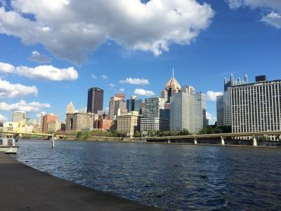 city smaller